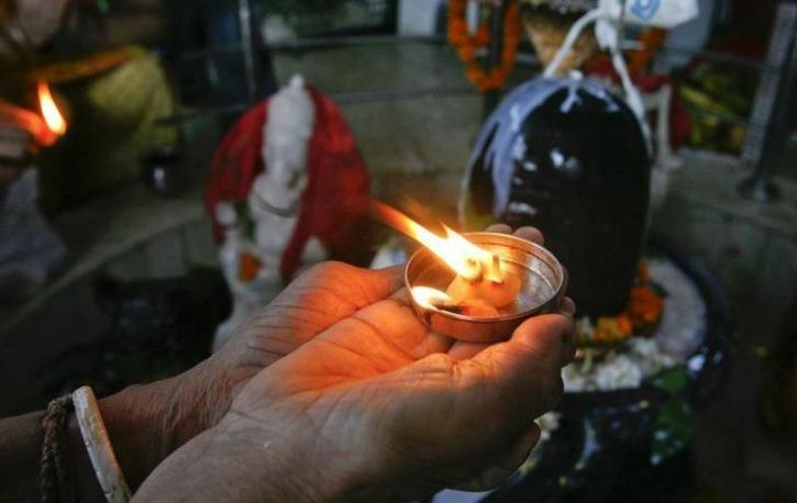 minority status for Hindus