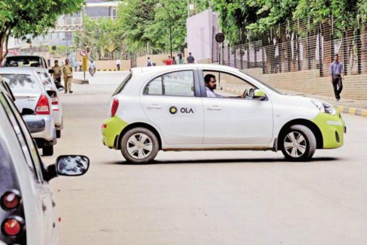 ab Driver Turns Good Samaritan