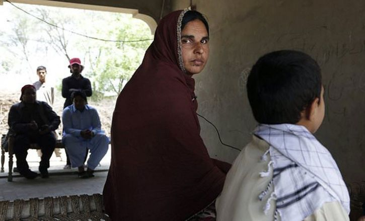Pakistan Islamic Schools