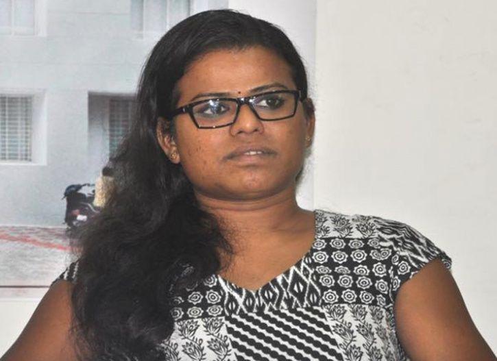Aakruti Patel