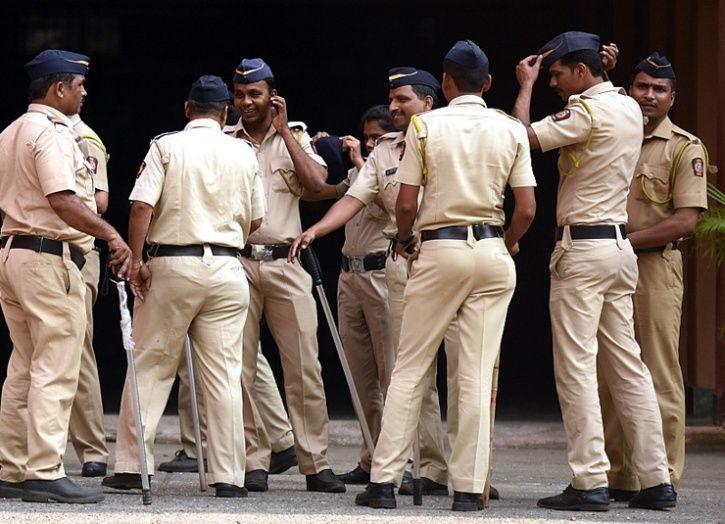 Haryana man kills wife for denying sex