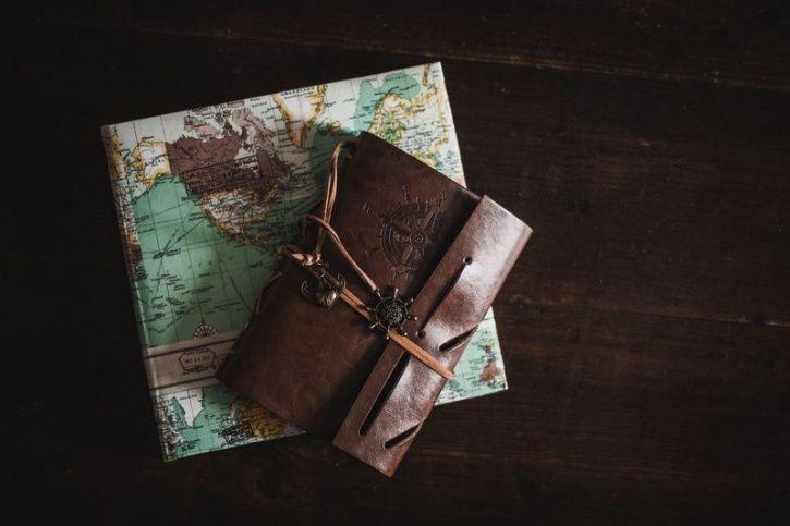 Travel Budget