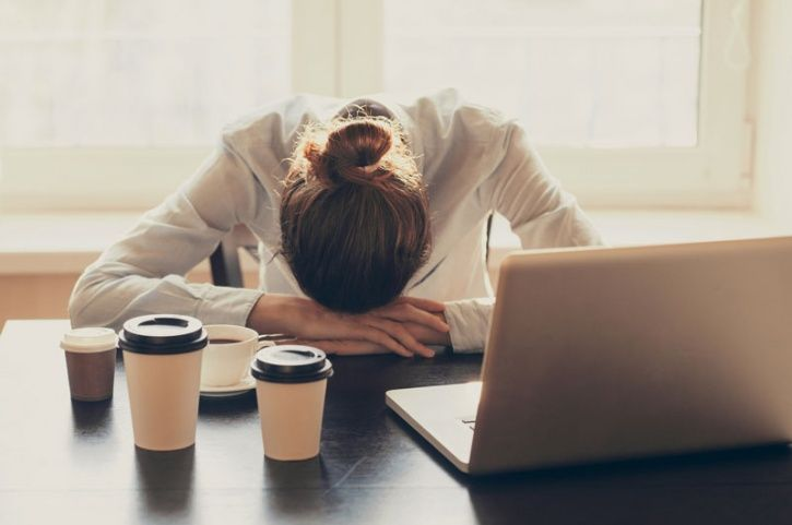 7 Scientific Ways To Fix All Your Sleep Problems
