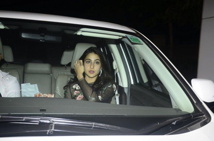 Deepika Bash