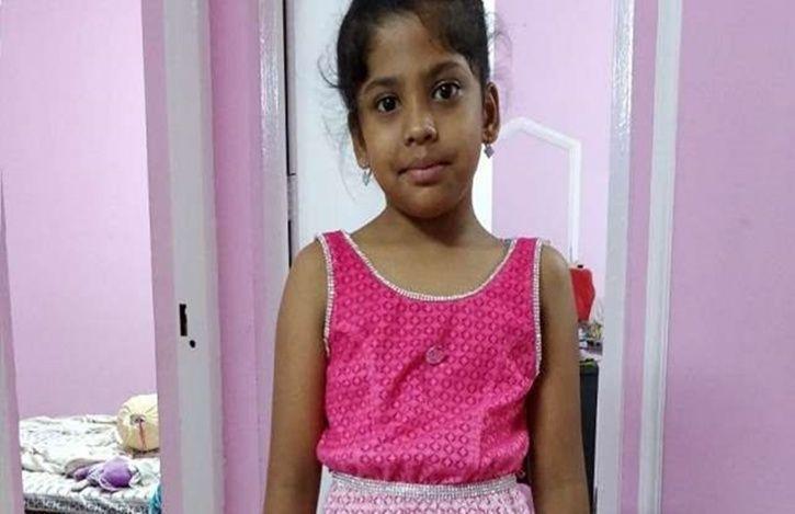 Adya Singh