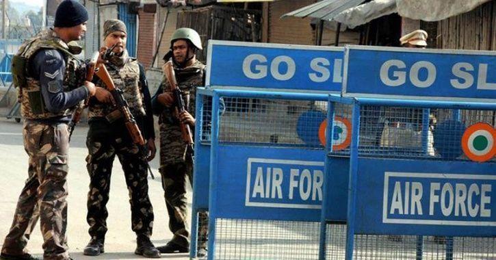 pathankot airbase attack, masood azhar, china ban