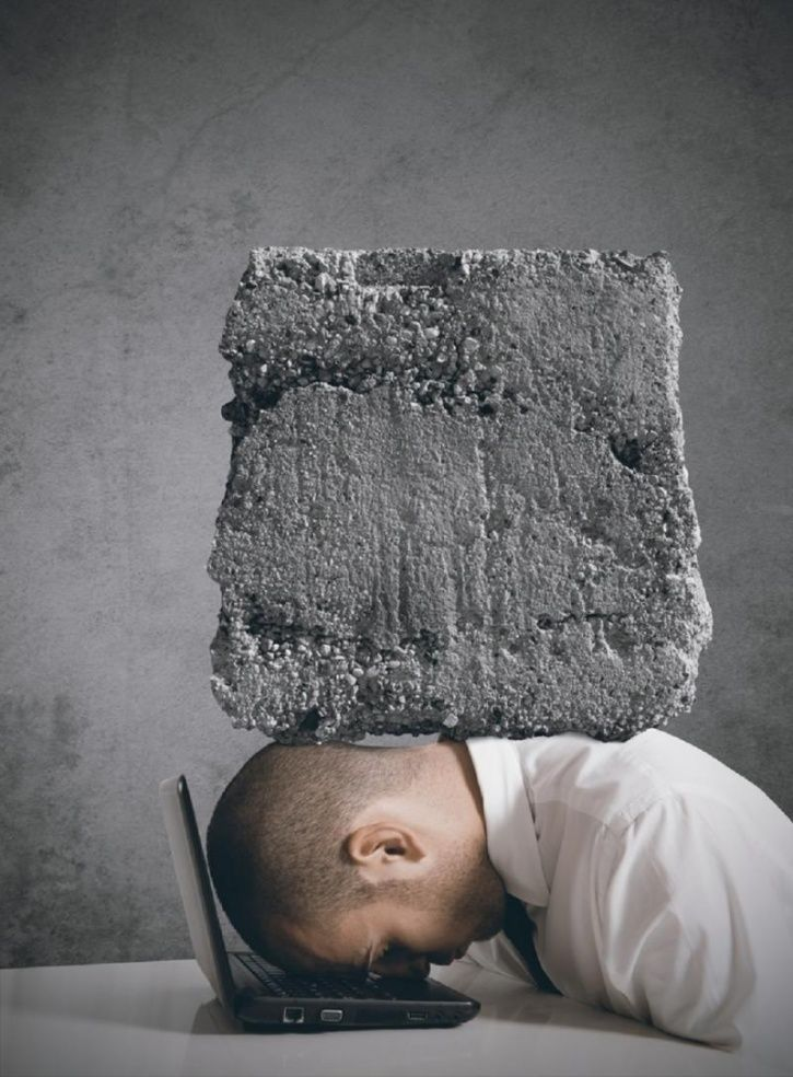 Let's first get one fact out of the way: some stress in your life can invaluable. Research has shown how normal levels of stress can boost our immune system, help you get fit, sharpen your memory, and most importantly help you complete tasks.  Stress could, however, cause the exact opposite effect if it blows out proportion of what's 'normal' for you. According to the American Psychological Association, chronic stress is linked to the six leading causes of death: heart disease, cancer, lung ailments, accidents, cirrhosis of the liver and suicide.  Additionally, more than 75 percent of all doctor office visits are due to stress-related ailments and complaints. Needless to say, the more our levels of stress the more we jeopardise our health and well-being.