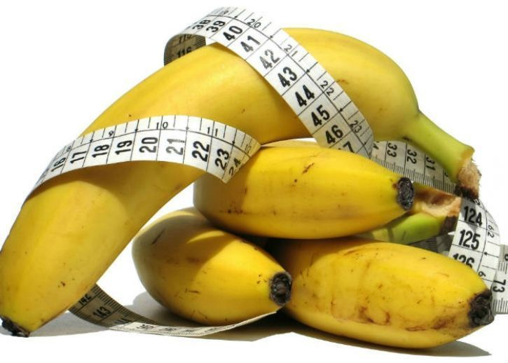 Five High-Calorie Foods That Will Help You Burn Fat And ...