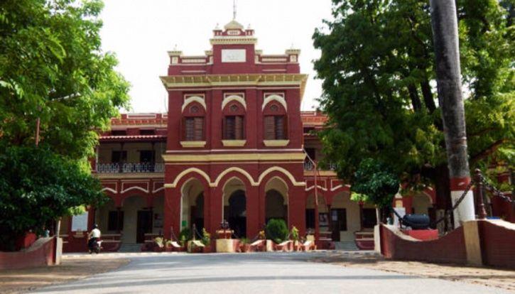 NIT-Patna