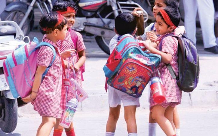 child sex abuse india