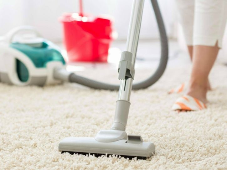A report from the McMaster University of Canada found that performing household chores five times a week for half an hour decreases the risk of death by 28 percent and of heart disease by 20 percent.   Basically, just staying active for 750 minutes a week can cut your chances of dying by almost 40 percent, according to the study!  Another study, published in the Journal of the American Geriatrics Society, found that women over age 65 who engaged in regular light physical activity had a reduction in the risk of mortality.