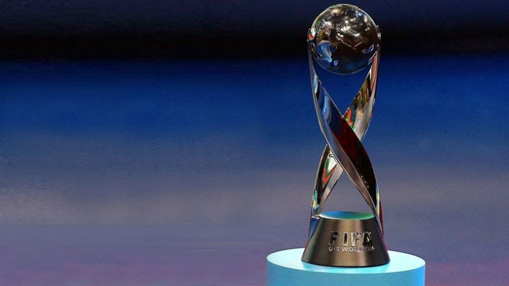 Under-17 World Cup