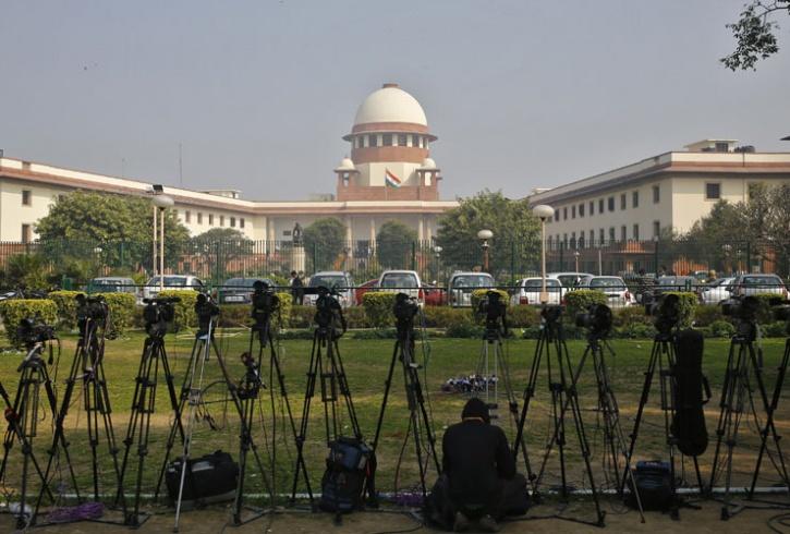 Kerala Love Jihad case