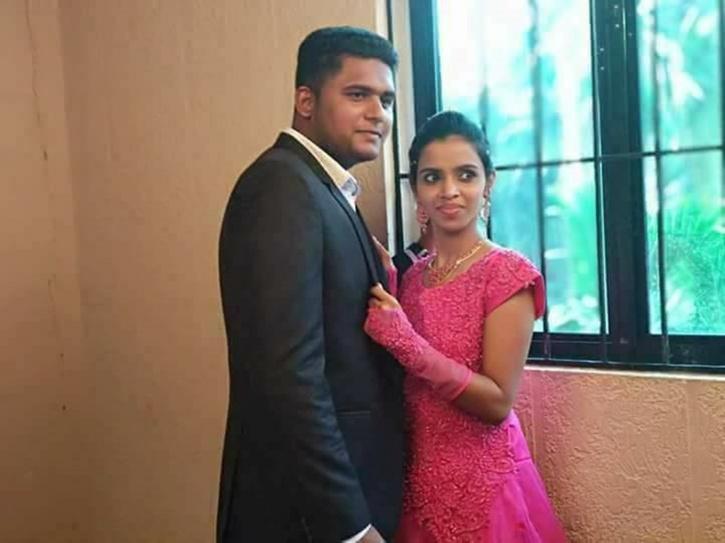 Social Boycott Over Inter-faith Marriage