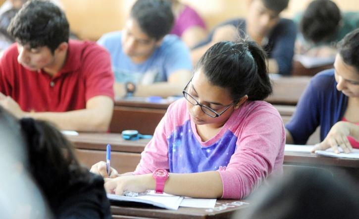 Rajasthan Colleges