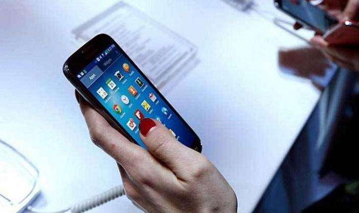 Aadhaar Mobile Number Linking