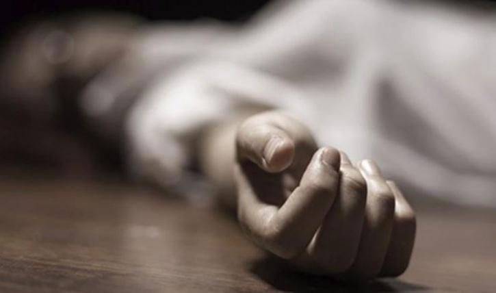 Class XI Girl Kills Self