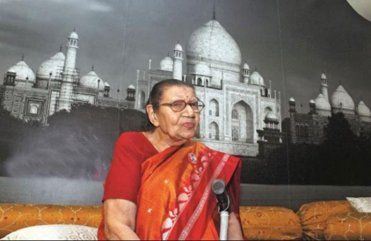 Rama Khandwala