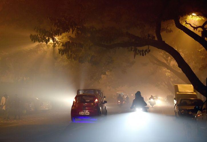 chennai diwali