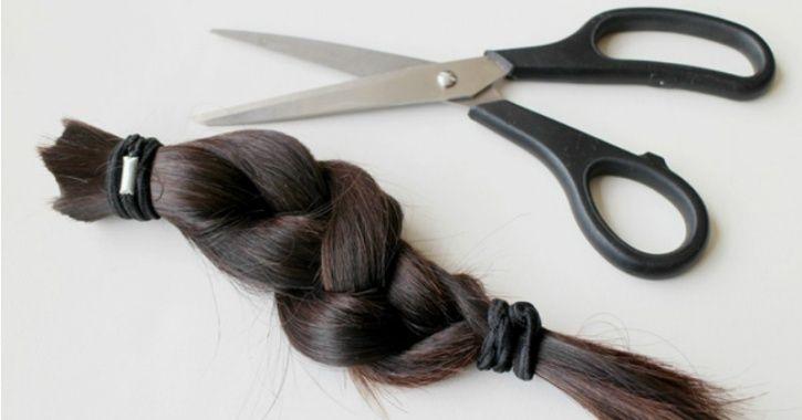 braid chop