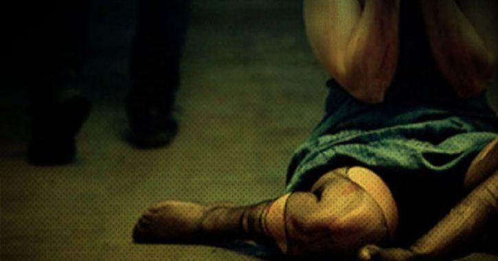 rape conviction