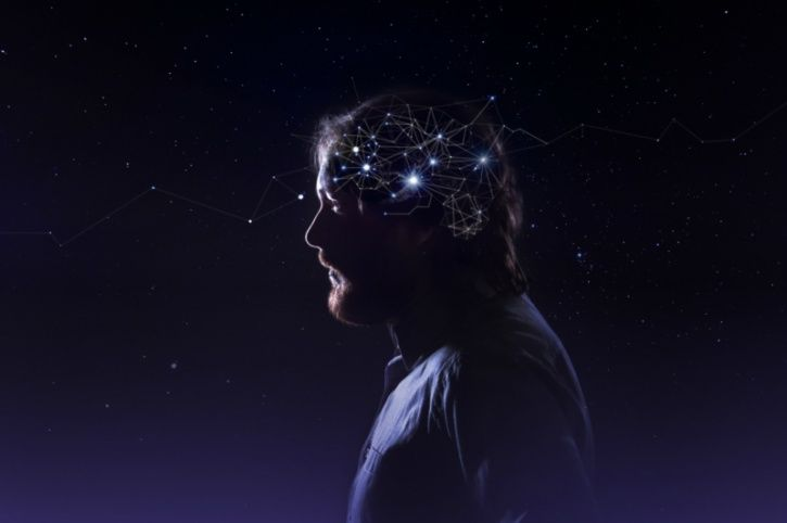 """The study suggested that an increased level of awareness that people with high IQs experience make them more susceptible to react to the stimulus from the environment they are in.  The stimulation creates a hyper brain/hyper body scenario that causes hyper activeness in the central nervous system.     """"Unique intensities and over-excitabilities [..] can be at once both remarkable and disabling on many levels,"""" the authors wrote in the study. """"A significant portion of these individuals are suffering on a daily basis as a result of their unique emotional and physical over-excitabilities."""
