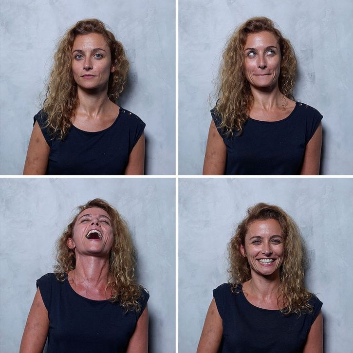 Marcos Alberti photography/O Project/female orgasm