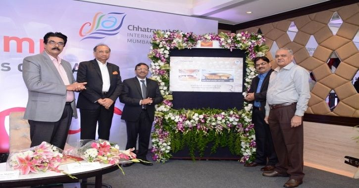 csia stamps launch