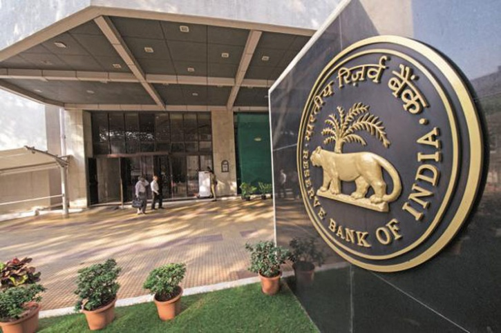 RBI Scrapped Notes