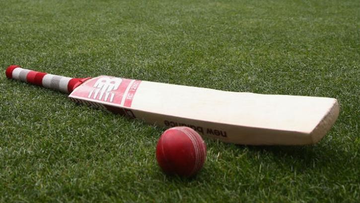 Ban Cricket