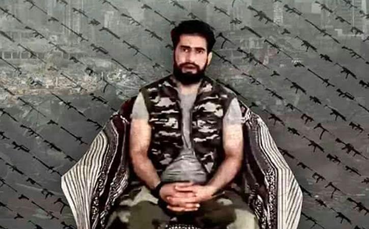 Zakir Musa