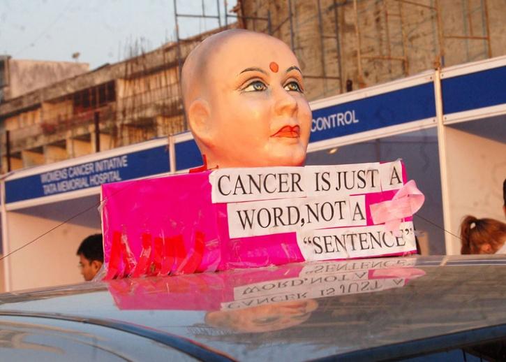 women cancer