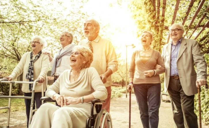 Latest research by Dutch statisticians back up a previous claim that a recent that the maximum lifespan of an individual has a ceiling of 115 years.