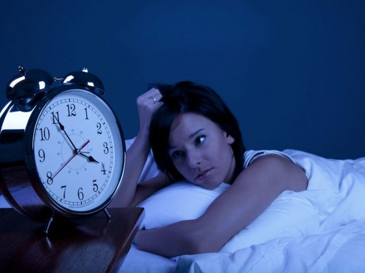 If you've had restless nights at some point in your life or have periods of time you've tossed and turned in your bed to no avail, don't fret. There are plenty of natural sleep remedies to tackle mild insomnia.