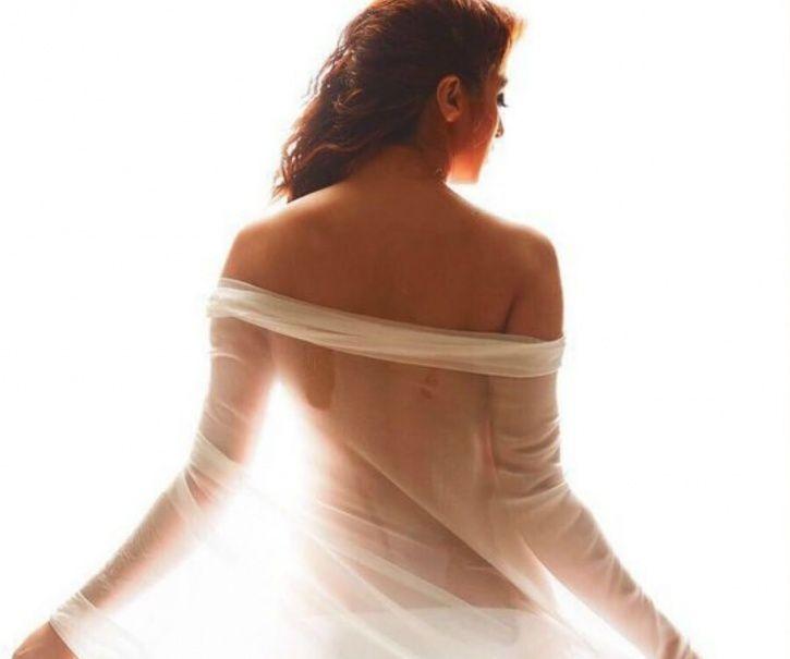 Julie 2 actress Raai Laxmi, hot,