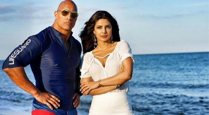 This explains why stars such as Dwayne 'The Rock' Johnson, Bruce Willis, and Vin Diesel are looked upon as more masculine and dominant.   The study did, however, also reveal that bald men looked almost four years older. That still doesn