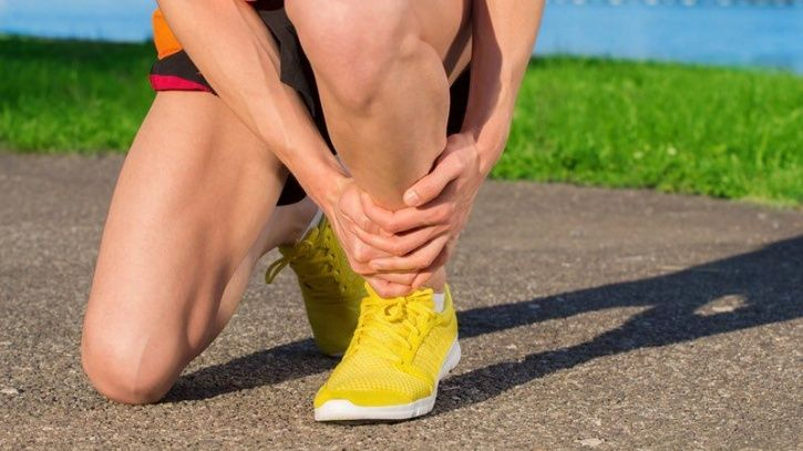 15 Health Myths That Need To Be Buried Immediately