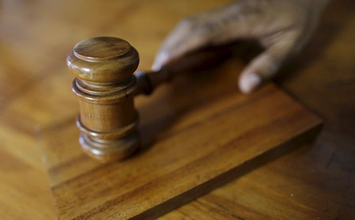 31 years after rape case was filed, man acquitted