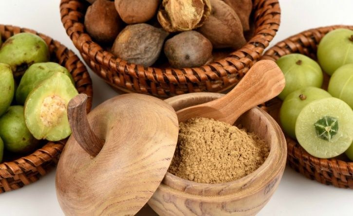 5 Ayurvedic Herbs That Combats Lifestyles Disorders Like Stress And Sleeplessness
