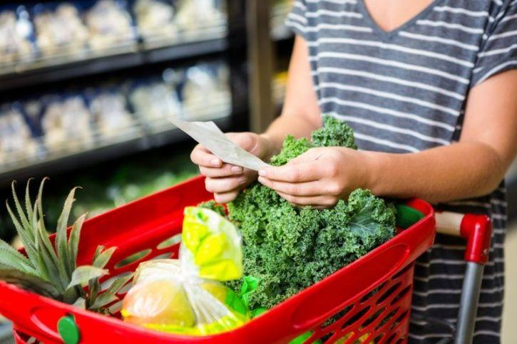 5 Ingenious Tricks To Avoid Inevitable Junk Food Traps