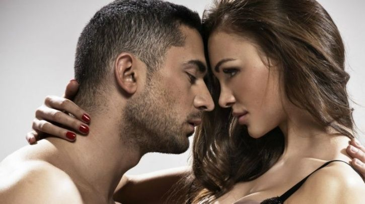 5 Simple Ways You Can Improve Your Sex Life Immediately