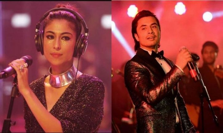 After Meesha Shafi, More Women Step Forward To Accuse Ali Zafar Of Sexual Harassment