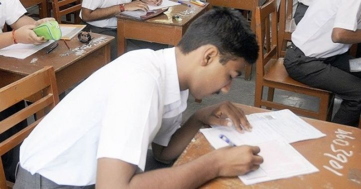 Andhra Pradesh intermediate results announced