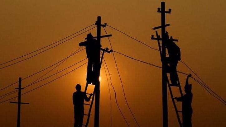 delhi power cut
