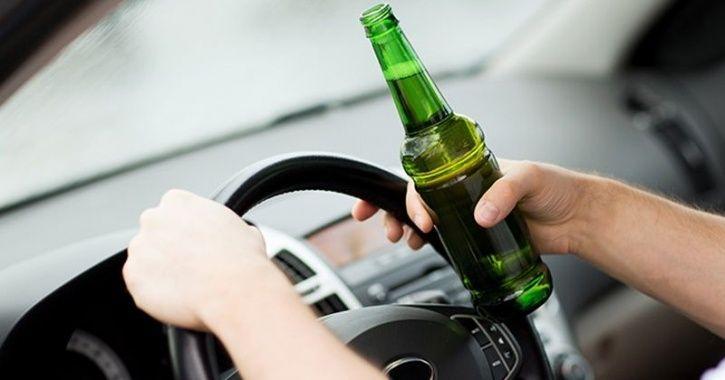 drink drive car technology