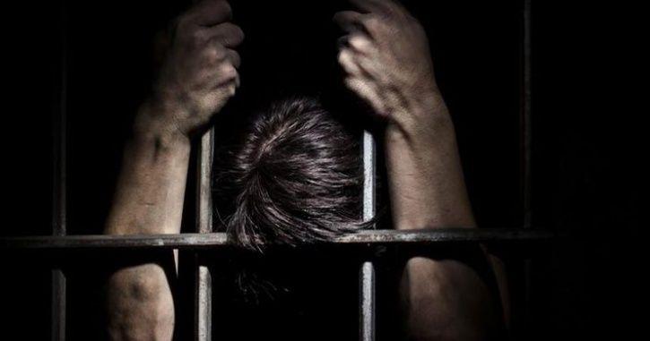 Engineer Gets jail