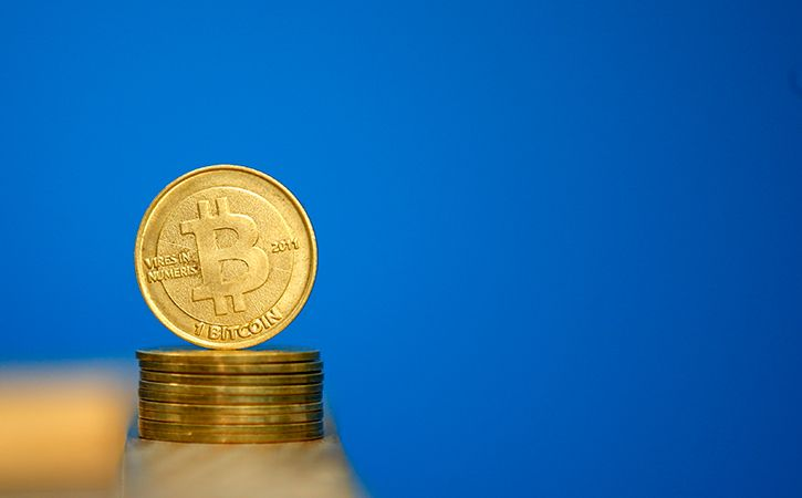 Exchange Firm Loses Bitcoins Worth Rs 20 Crore In Delhi