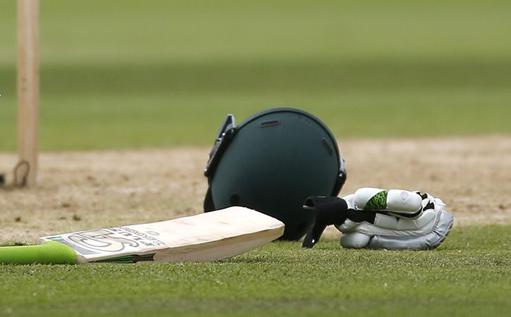 Female Cricketer From Bangladesh Gets Arrested With Pills Of Methamphetamine