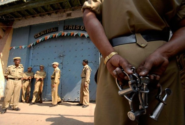 gang rape yamuna expressway