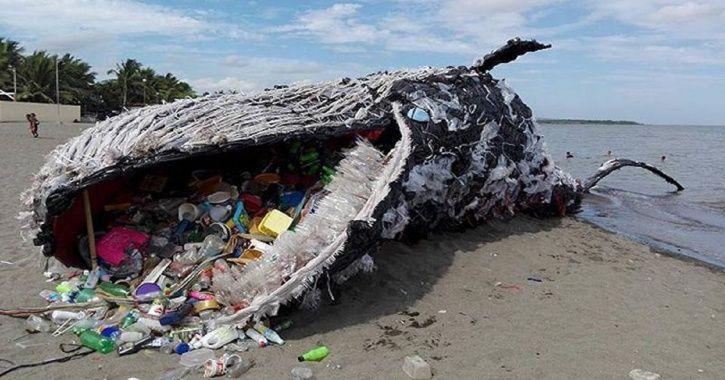 Greenpeace philippines/ Representative Image